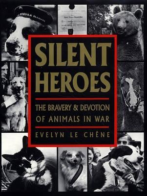 silent-heroes-the-bravery-devotion-of-animals-in-war