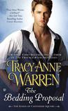 The Bedding Proposal by Tracy Anne Warren