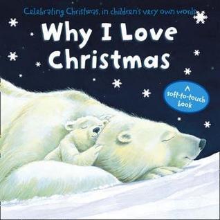 why-i-love-christmas