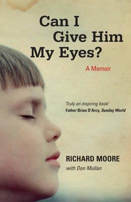 can-i-give-him-my-eyes