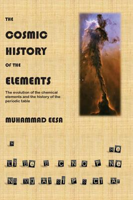 the-cosmic-history-of-the-elements