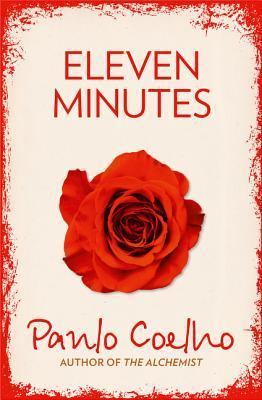 Eleven Minutes