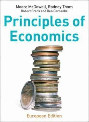 Principles of economics by moore mcdowell fandeluxe Images