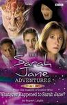 Whatever Happened to Sarah Jane?