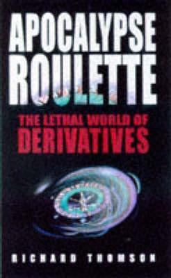 Apocalypse Roulette