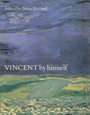 Vincent by Himself
