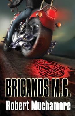 brigands-m-c