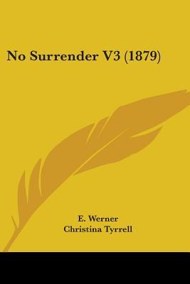 no-surrender-cover