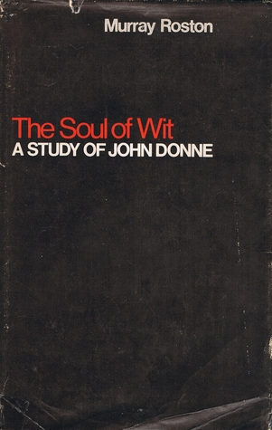 john donne and wit