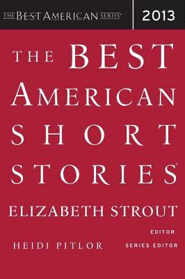 the best american essays 2011 ebook Selections from the best american essays of the century on the twenty-ninth of july, in 1943, my father died on the same day, a few hours later, his last child was born.