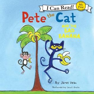 pete-the-cat-and-the-bad-banana