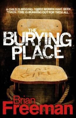 the-burying-place
