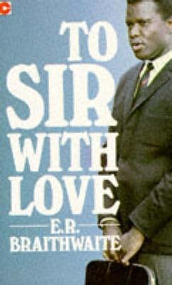 to-sir-with-love