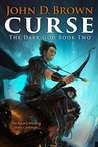 Curse (The Dark God, #2)