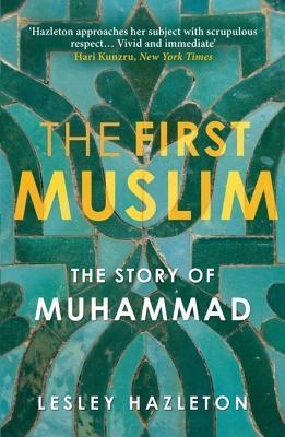 Khadijah The True Love Story Of Muhammad Pdf