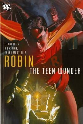 https://www.goodreads.com/book/show/6385804-robin