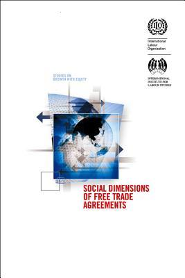 Social Dimensions of Free Trade Agreements