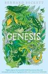 Genesis by Bernard Beckett