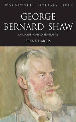 List of works by George Bernard Shaw