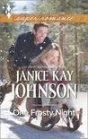 One Frosty Night by Janice Kay Johnson