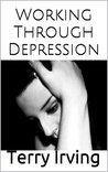Working Through Depression