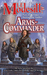 Arms-Commander (The Saga of Recluce, #16)