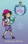 Alice-Miranda at Camp (Alice-Miranda, #10)