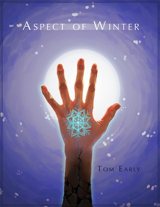 Aspect of Winter