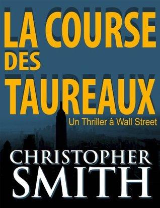 La Course Des Taureaux (5ème Avenue #2)