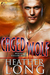 Caged Wolf (Wolves of Willo...