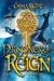Prisoner of Reign (Reign, #2)