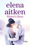 Winter's Burn (The Springs, #3)