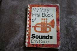 My Very First Book Of Sounds