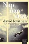 Nap nap után by David Levithan
