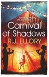 Carnival of Shadows