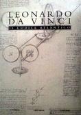 Il Codice Atlantico della Biblioteca Ambrosiana di Milano (#20 Volumi)