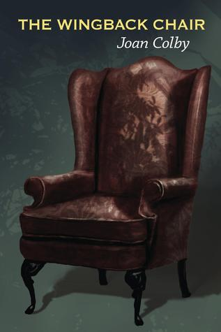 The Wingback Chair