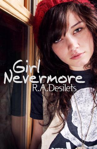 Girl Nevermore