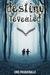 Destiny Revealed (Destiny Trilogy, #1) by Cris Pasqueralle