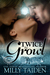 Twice the Growl (Paranormal...