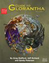 Guide to Glorantha Volume 1