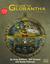 Guide to Glorantha Volume 2
