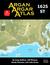 Argan Argar Atlas