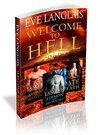 Welcome to Hell (Welcome to Hell, #1-2.5)