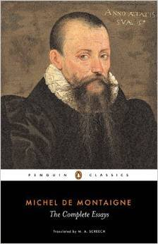 the complete essays by michel de montaigne 30735