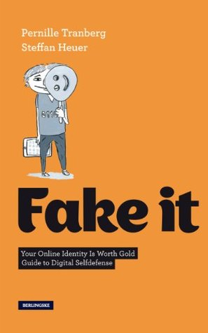 To Guide Online Worth Your Gold Selfdefense By It Fake - Is Identity Steffan Digital Heuer