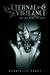 Eternal Vigilance Book 1 by Gabrielle Faust