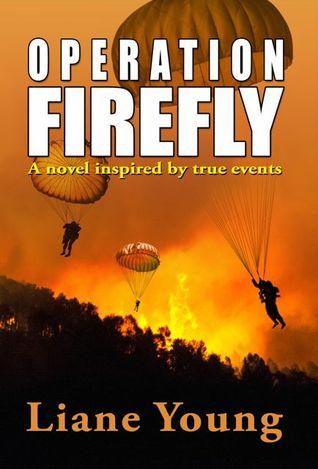 Operation Firefly