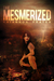The Mesmerized by Rhiannon Frater