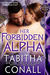 Her Forbidden Alpha (Collid...